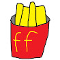 frenchfry234